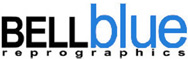 BellBlue Reprographics - 760.433.6881
