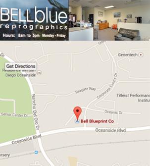 Bellblue reprographics bellblue oceanside ca 92056 bellblue reprographics bellblue oceanside ca 92056 7604336881fax7604330431 malvernweather Gallery